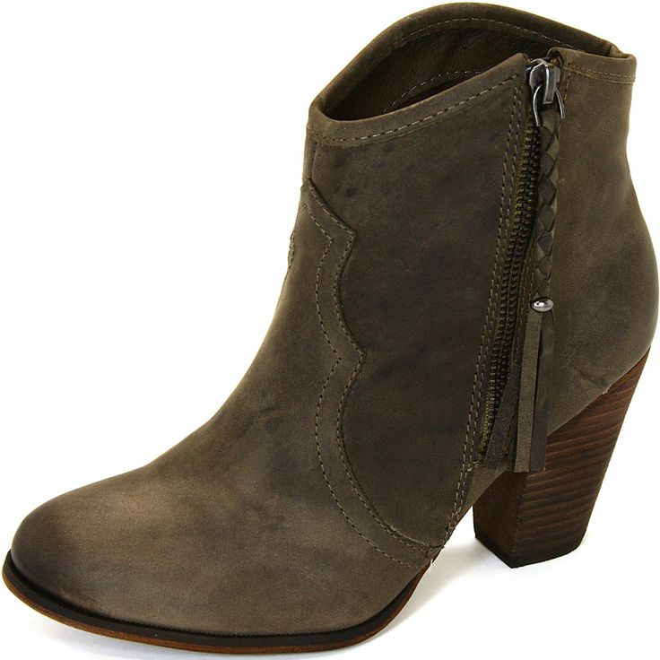 17 best images about dsw boots on boots