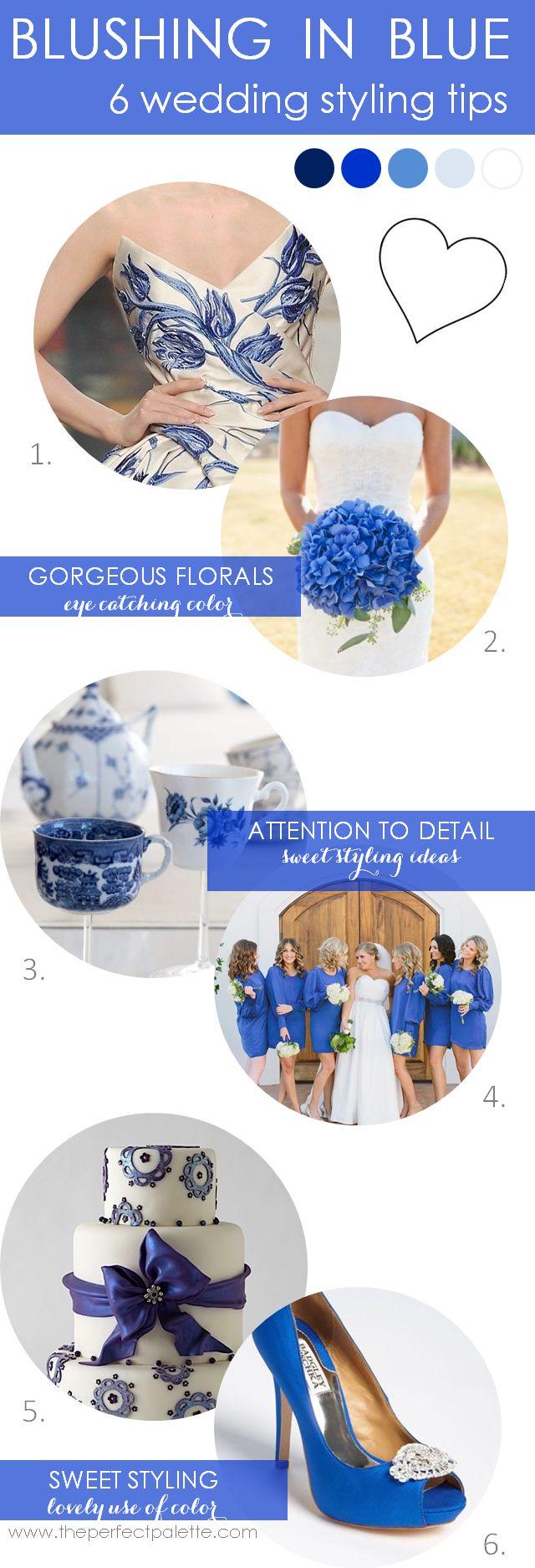 126 best Theme Wedding Ideas images on Pinterest | Birthdays, Fiesta ...