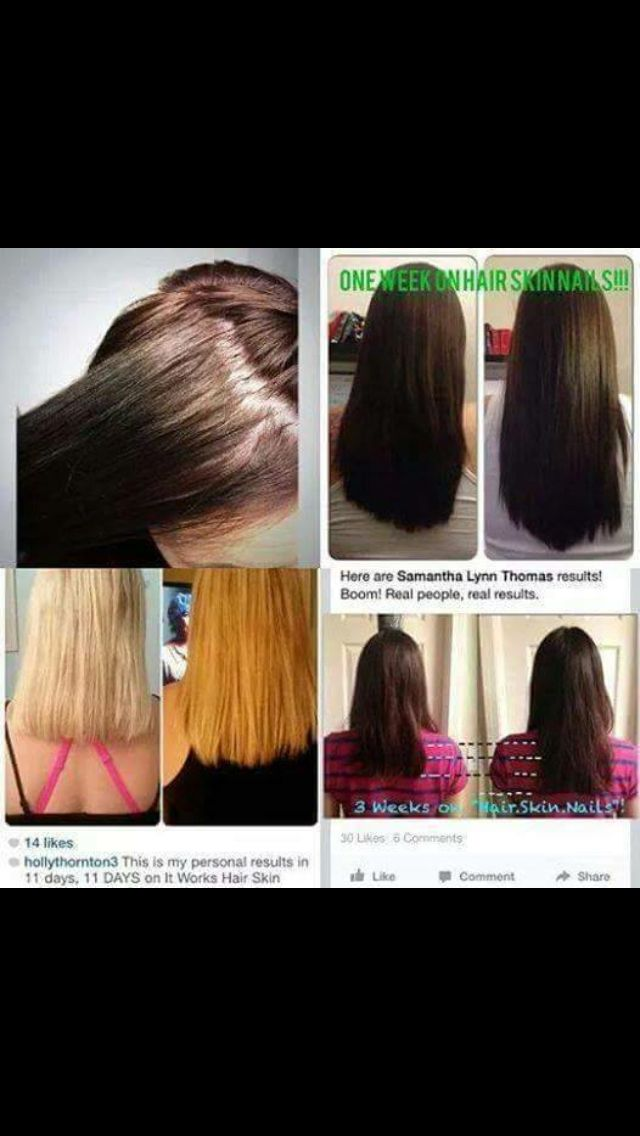 Wow to these crazy girls to trying the new hsn to grow there hair beautifully email ericasanders999@gmail.com for 40% off !!