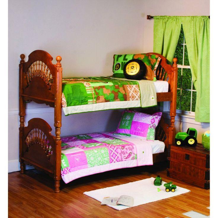 on pinterest john deere baby john deere bedroom and john deere room