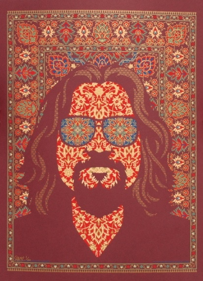 1000 Images About The Big Lebowski On Pinterest