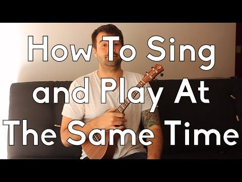 how to play time of your life chords on ukulele