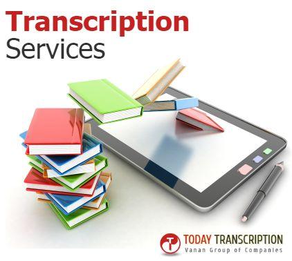 Transkription nachhilfe online dating