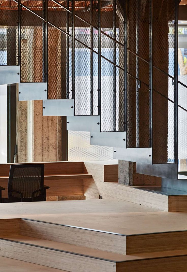 72 Best Design Of Stairs Images On Pinterest