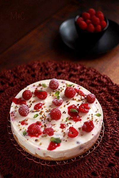 394 best sans cuisson (recettes) images on pinterest | biscuits