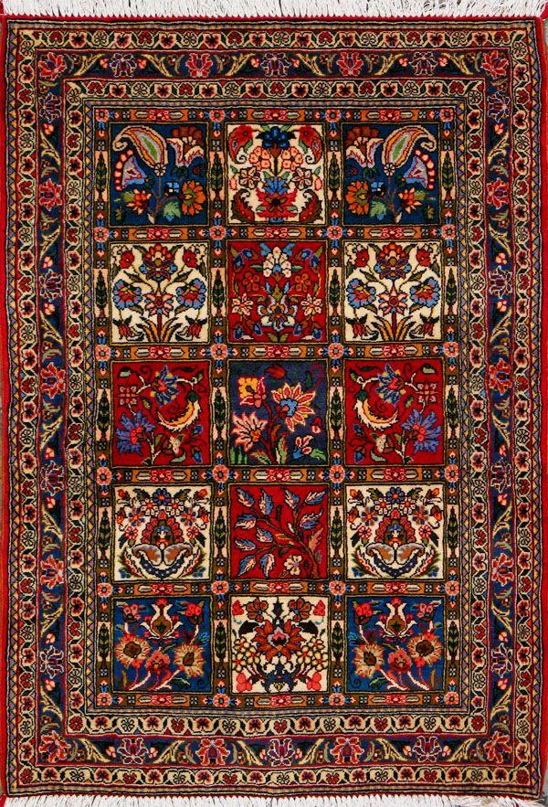 753 best Tapis...tapisseries images on Pinterest ...
