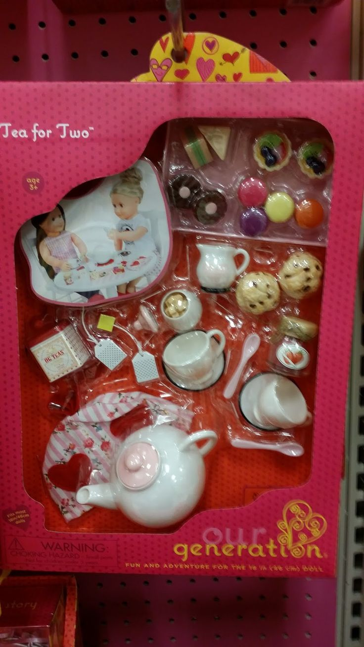 American Girl Doll Crafts and Fun!: Around the Water Cooler: Amaya at the Christmas Play, OG Finds, and More