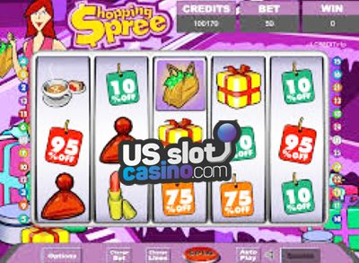 paypal casino australia