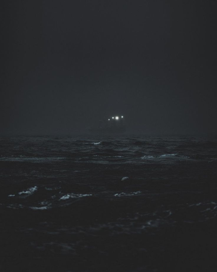 """8,381 gilla-markeringar, 59 kommentarer - B E N J A M I N (@benjaminhardman) på Instagram: """"Anchored in stormy waters waiting in line to access the local fishing port. Nights out here can get…"""""""