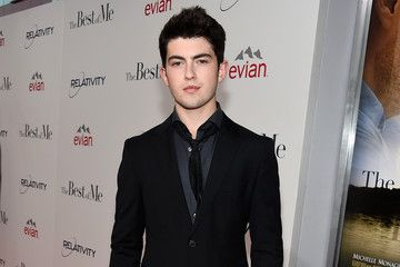 Ian Nelson Pictures, Photos & Images - Zimbio