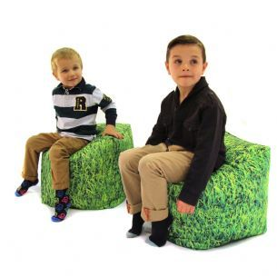 grass themed bean bags,outdoor bean bags,nature inspired bean bag sets, outdoor scene bean bag sets, green cube bean bags, sets of outdoor patterned bean bags, sets of 2, nature themed sets, great bean bags, for children and schools, for children and adults, SEN learning resources for schools and organisations, fun and colourful bean bags for schools and young children, cheap patterned selective setting bean bags, country styled and patterned bean bags for kids #cheapdisabilityaids