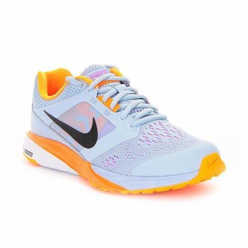 80.00$  Buy here - http://vipfr.justgood.pw/vig/item.php?t=skr8c0n11690 - Nike Women's Tri Fusion Run Running Shoe
