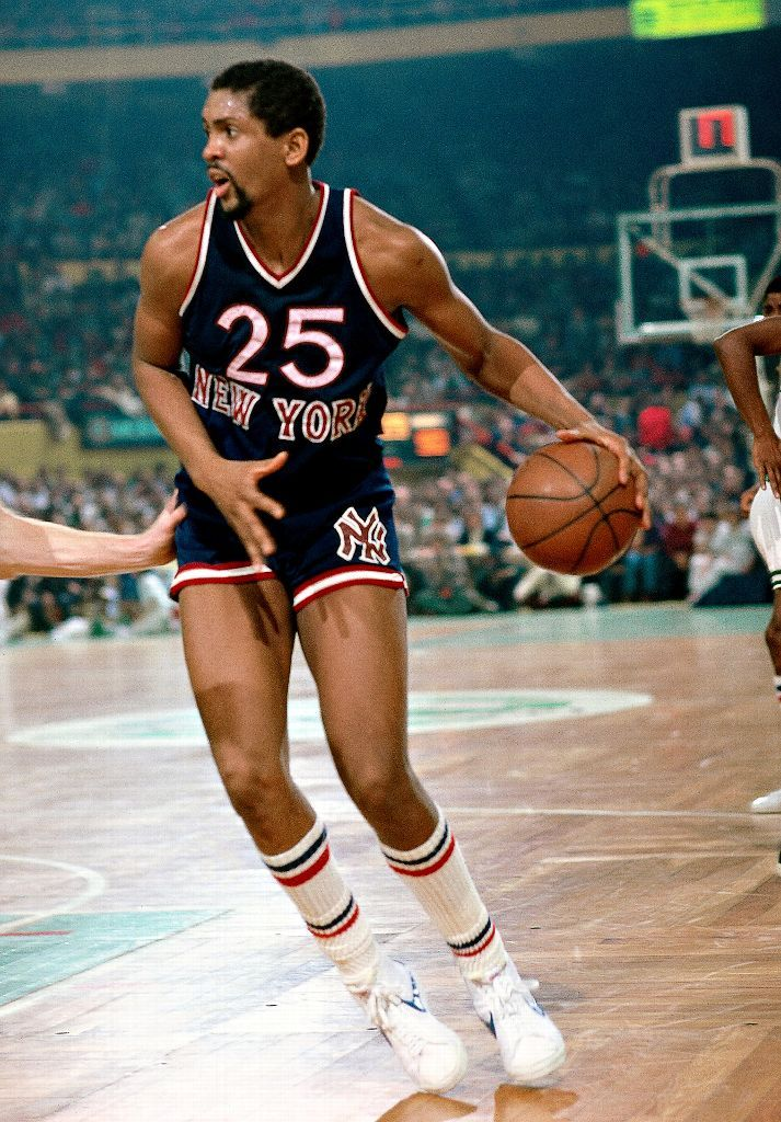 Nba Basketball New York Knicks: 2183 Best Images About Oldtime Sports On Pinterest