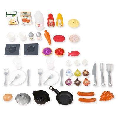 die 25+ besten ideen zu smoby küche auf pinterest ... - Smoby Küche Tefal