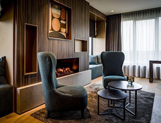 25 beste idee n over slaapkamer stoel op pinterest rustiek chique decor rustiek chique en - Mooie meid slaapkamer ...