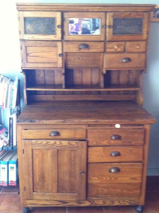 Best 500 · Hoosier Cabinet For Sale Hoosier Cabinet Cabinet 400 x 300
