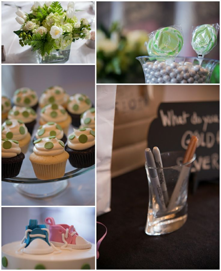 Philadelphia Wedding Gift Bag Ideas : 17+ best images about WEDDING IDEAS on Pinterest Favors, Gray ...