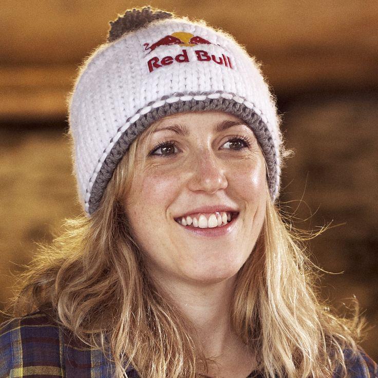 Au fil des années, Rachel Atherton est devenue une figure reconnue en VTT descente. En 2005, après avoir remporté une série de...