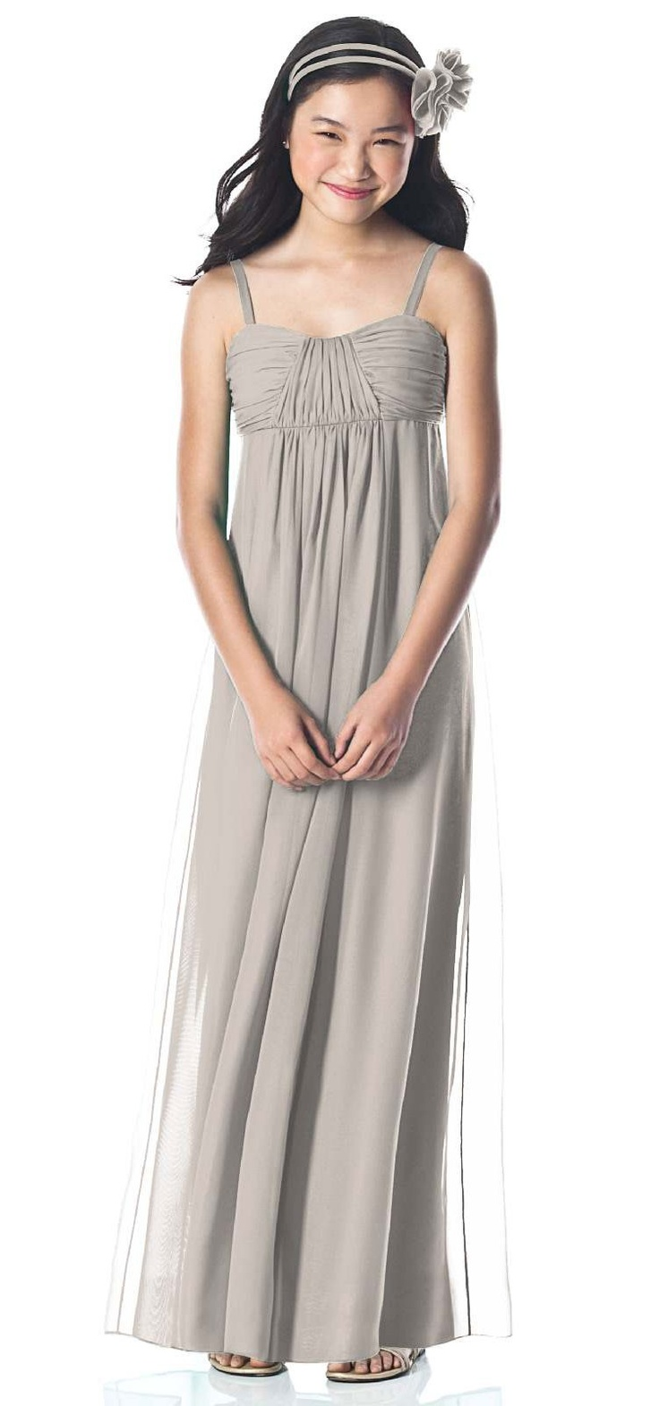 114 best wedding dresses images on pinterest couture party in lavender dessy bridesmaid dresses style jr835 chiffon weddington way weddington way ombrellifo Gallery