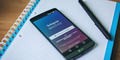 How to Promote Your Business With Buy Instagram Followers: How to Promote Your Business With Buy Instagram Fo...