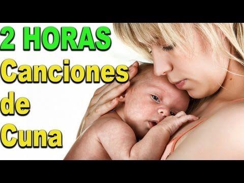 ♫ 2 HORAS ♫ Mozart para Bebés - Música Clásica - Larga Duración - Dormir y calmar # - YouTube
