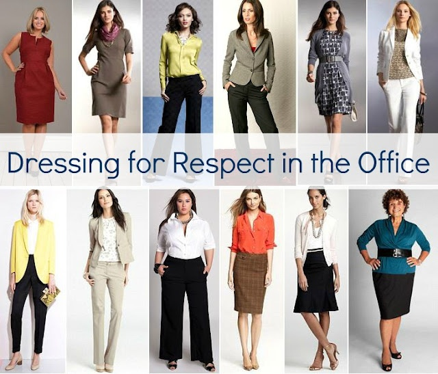 casual dress at work Find great deals on ebay for casual dress for work shop with confidence.