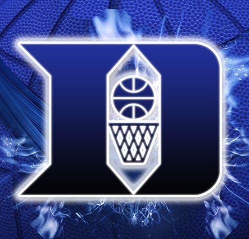 16 Best Duke Basketball Images On Pinterest Duke Blue Devils Duke