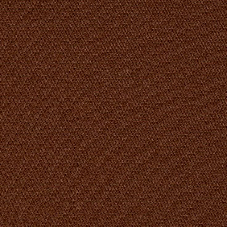 Ponte De Roma Knit Rust $5.98/y