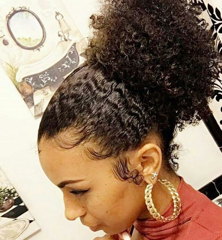 natural hair styles types 25 best ideas about 4b hairstyles on 3567 | 99f6526f155063671925ce185f7b50d2
