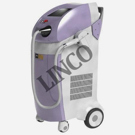 Permanent Laser Hair removal Machine Suppliers Features:  1. Hair Removal 2 .. http://chennai.adeex.in/permanent-laser-hair-removal-machine-suppliers-id-1231366