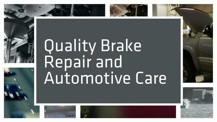 Brake Repair Jacksonville, Now in Jacksonville, Florida. Call 904.997.9114. http://www.ghtire.com.10221 Beach Blvd. Jacksonville, 32246. G&H Tires and brake Repair and total brake repair service on most cars. From Automotive care to tire and tire Service for most brands. Over 50 years in experience to handle brake repair or fix brake problems you may have. For total brake repair in jacksonville Florida. Call 904.997.9114. http://youtu.be/LjdxlWLWzzk. http://youtu.be/JeO7X5SyA_o