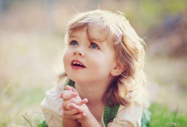 Η μελωδία της ουράνιας αγάπης: 13. Η μελωδία της προσευχής (Σειρά: Η κατήχηση…