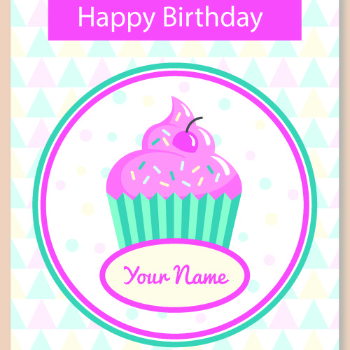 Happy Birthday Lettering Maker ~ Best images about wishes on pinterest birthday wedding anniversary celebration