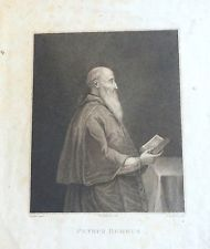 1700 PETRUS BEMBUS PIETRO BEMBO VENEZIA FRANCESCO BARTOLOZZI