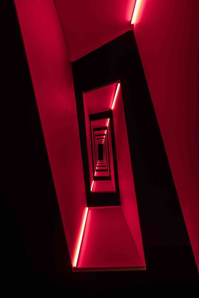 Galería de OHLA HOTEL EIXAMPLE / Isern Associats - 4