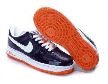 Best 25+ Cheap air force 1 ideas on Pinterest | Nike air force 2, Nike air  force high and Air force boots