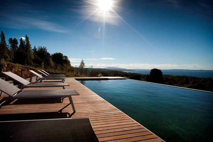 Imagen de http://www.thechileexperience.cl/sitio/wp-content/uploads/2015/09/lake-lodge-pucon-chile-860x573.jpg.