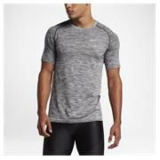 Camiseta Nike Dri-Fit Knit Top Masculina