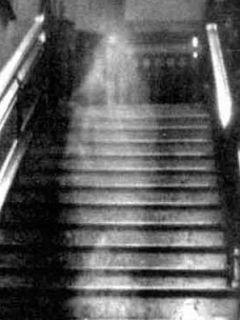 Η ΛΙΣΤΑ ΜΟΥ: Οι πιο διάσημες ιστορίες με φαντάσματα στην Ελλάδα...
