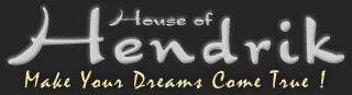 House of Hendrik Kursus Salon Kecantikan http://www.houseofhendrik.com/kursus-salon