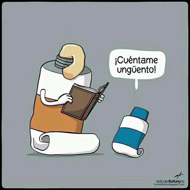 Humor farmacia                                                                                                                                                                                 Más