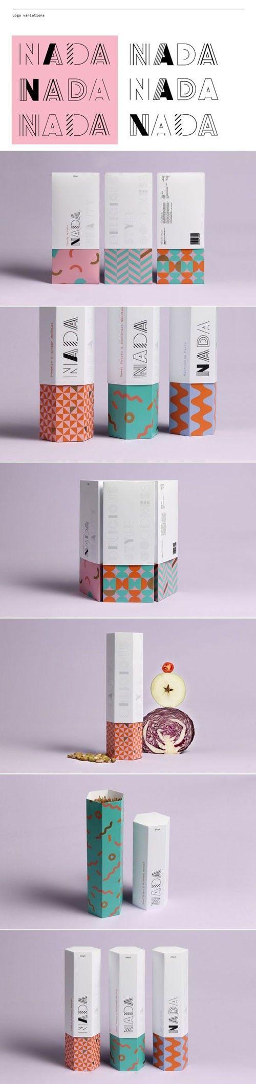 パッケージ/プロダクトデザインvol.25 参考になる優れたパッケージ/プロダクトデザインをご紹介