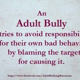 Quotes About Bullies New Best 25 Adult Bullies Ideas On Pinterest  Bullies Bullying Laws