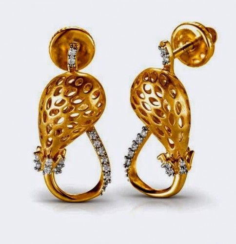 tanishq Mia jewellery collection - Google Search