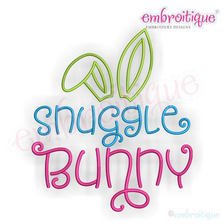 Best words and phrases machine embroidery images on