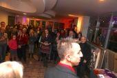 """17 grudnia 2013 r, mieliśmy przyjemność zorganizować wystawę fotografii pt"""" terytoria"""" Marzeny Hmielewicz i Marcina Jamkowskiego.  http://www.artpistols.pl/pl/17122013-r-wernisaz-fotografii-pt-terytoria"""