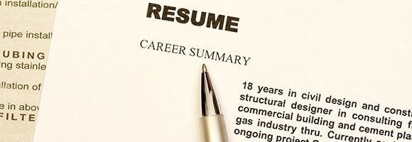 Best 25+ Firefighter Resume Ideas On Pinterest