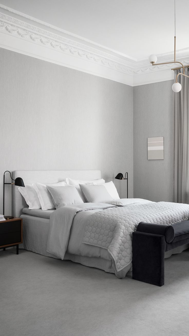 853 best H\u0026M HOME images on Pinterest | Colours, Sober and H\u0026m home