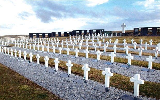 memorial day 2014 la canada