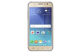 Samsung J500 Galaxy J5 Cep Telefonu